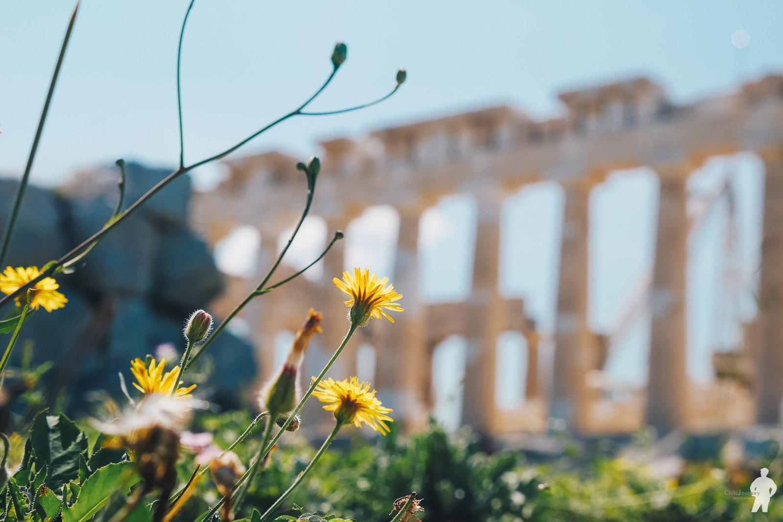 Greece_00074