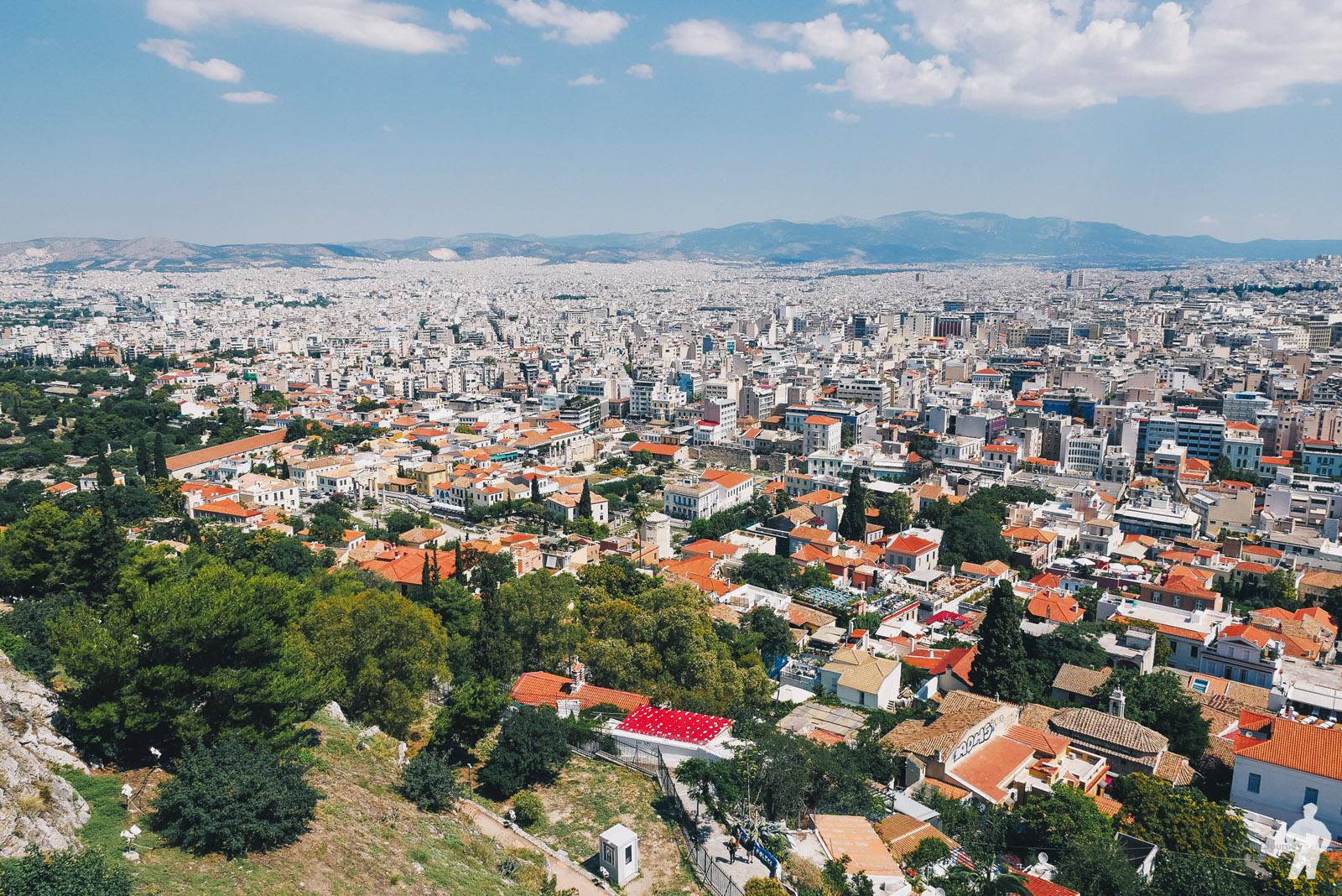 Greece_00077