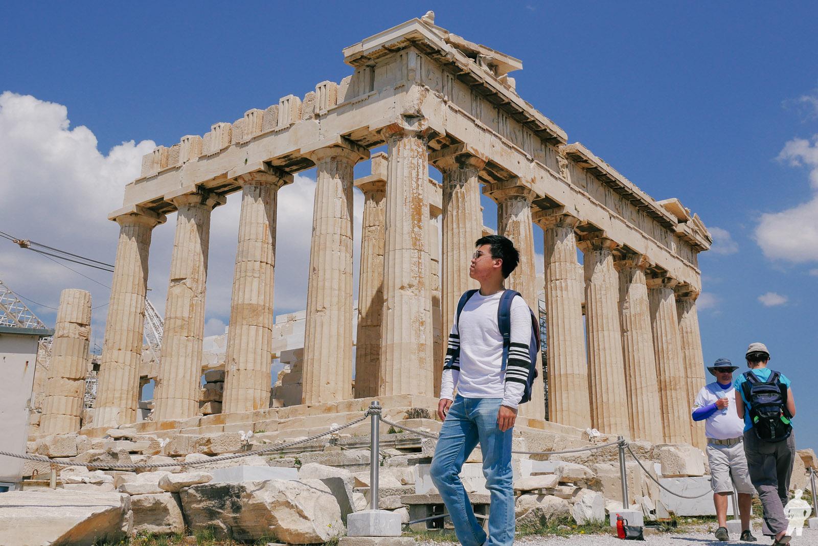 Greece_00079