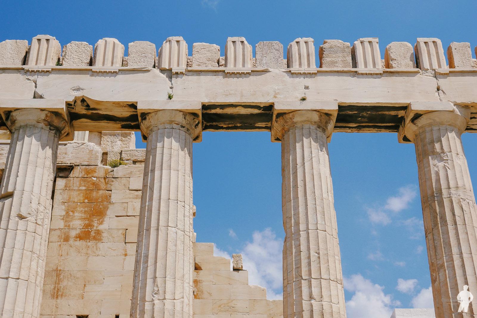 Greece_00080