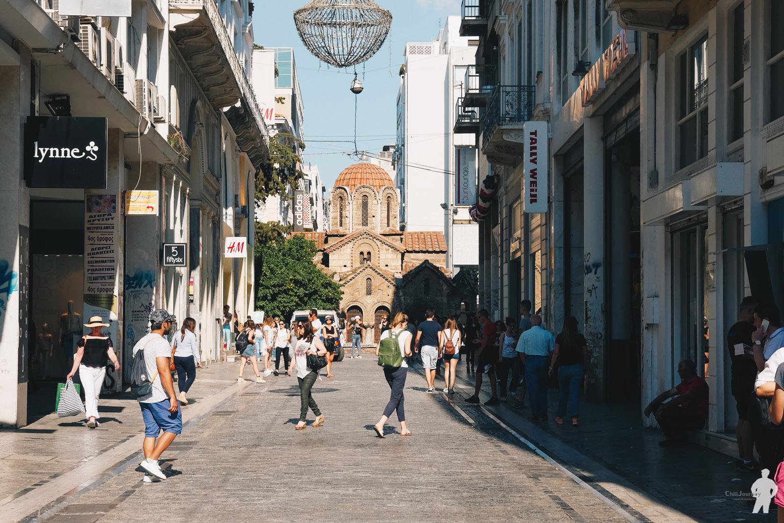 Greece_00094