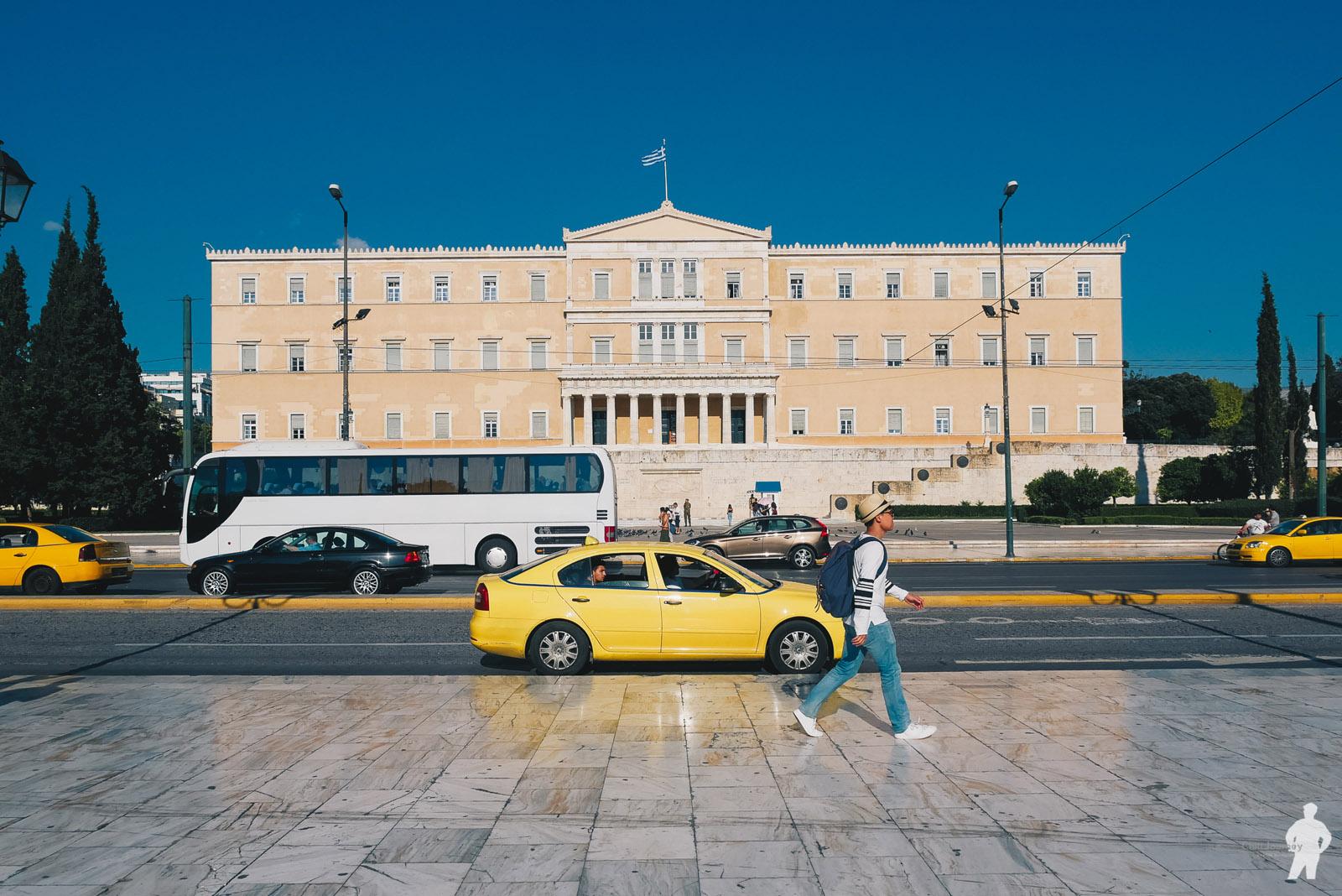 Greece_00096