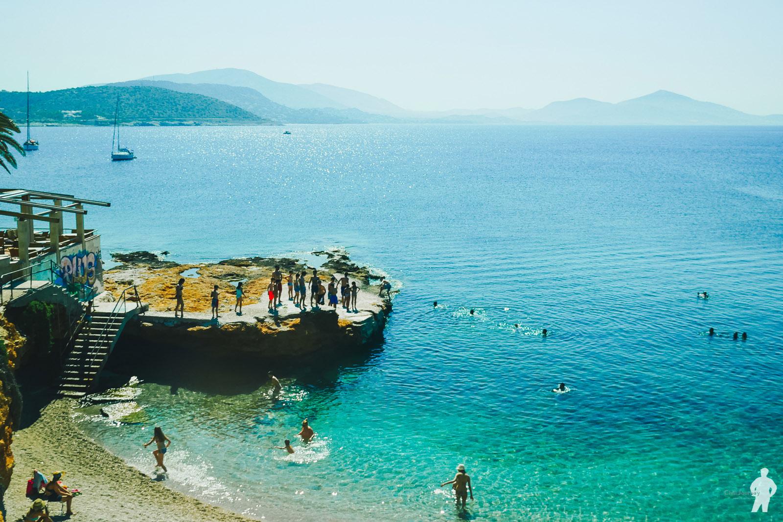 Greece_00100