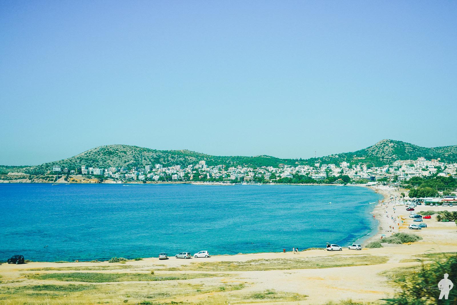 Greece_00101