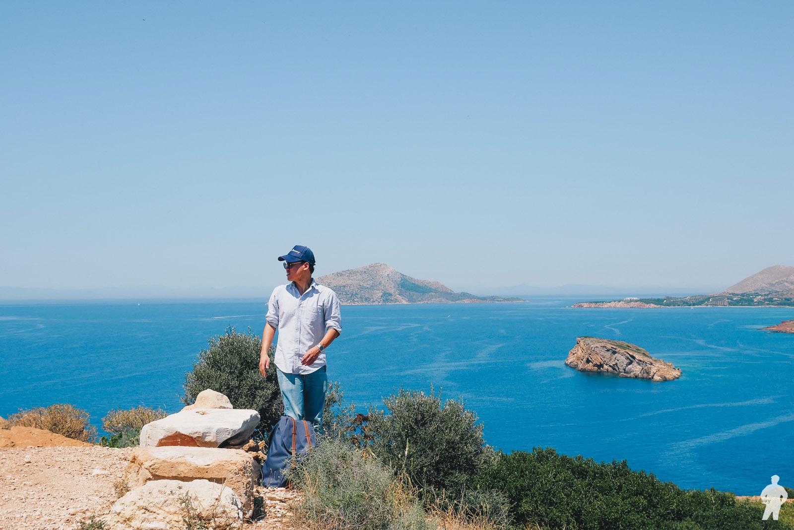 Greece_00103