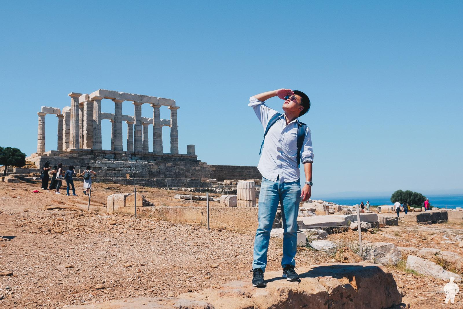 Greece_00104
