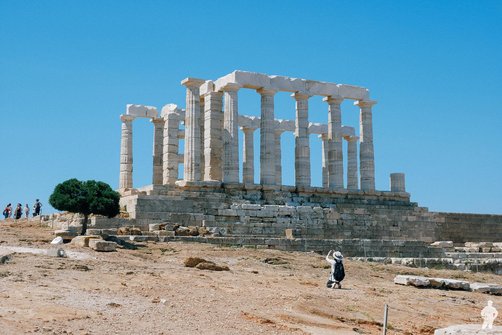 Greece_00105