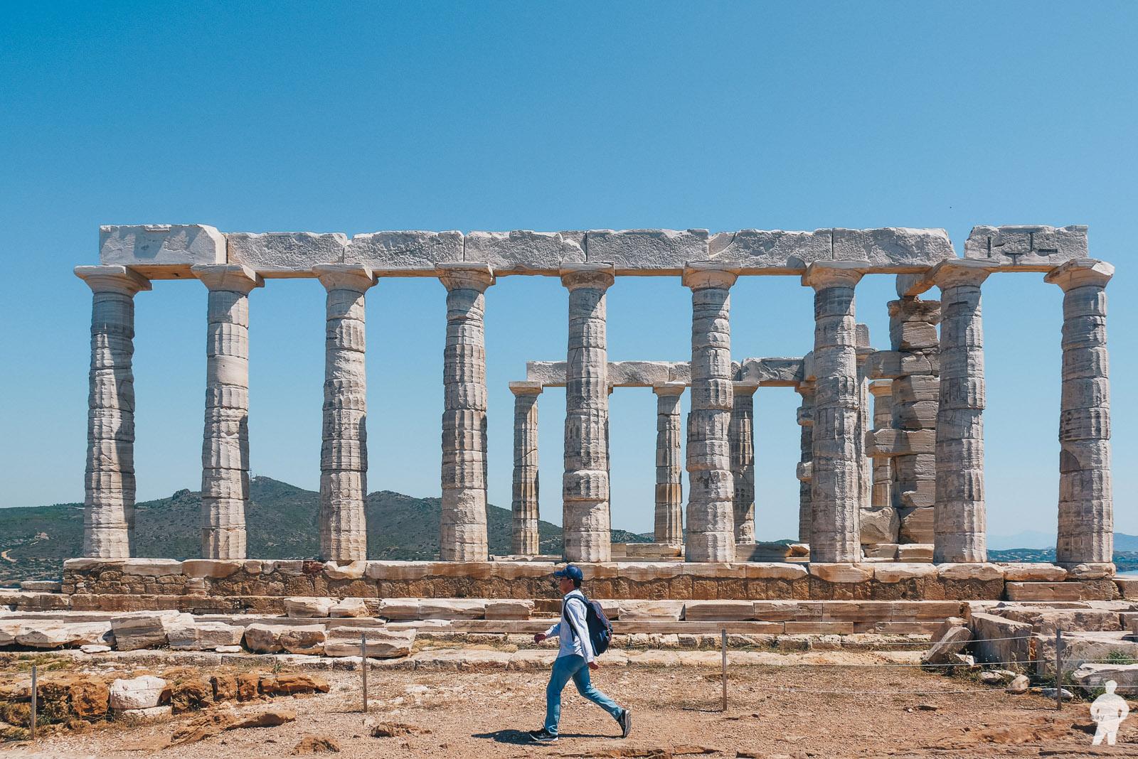 Greece_00106