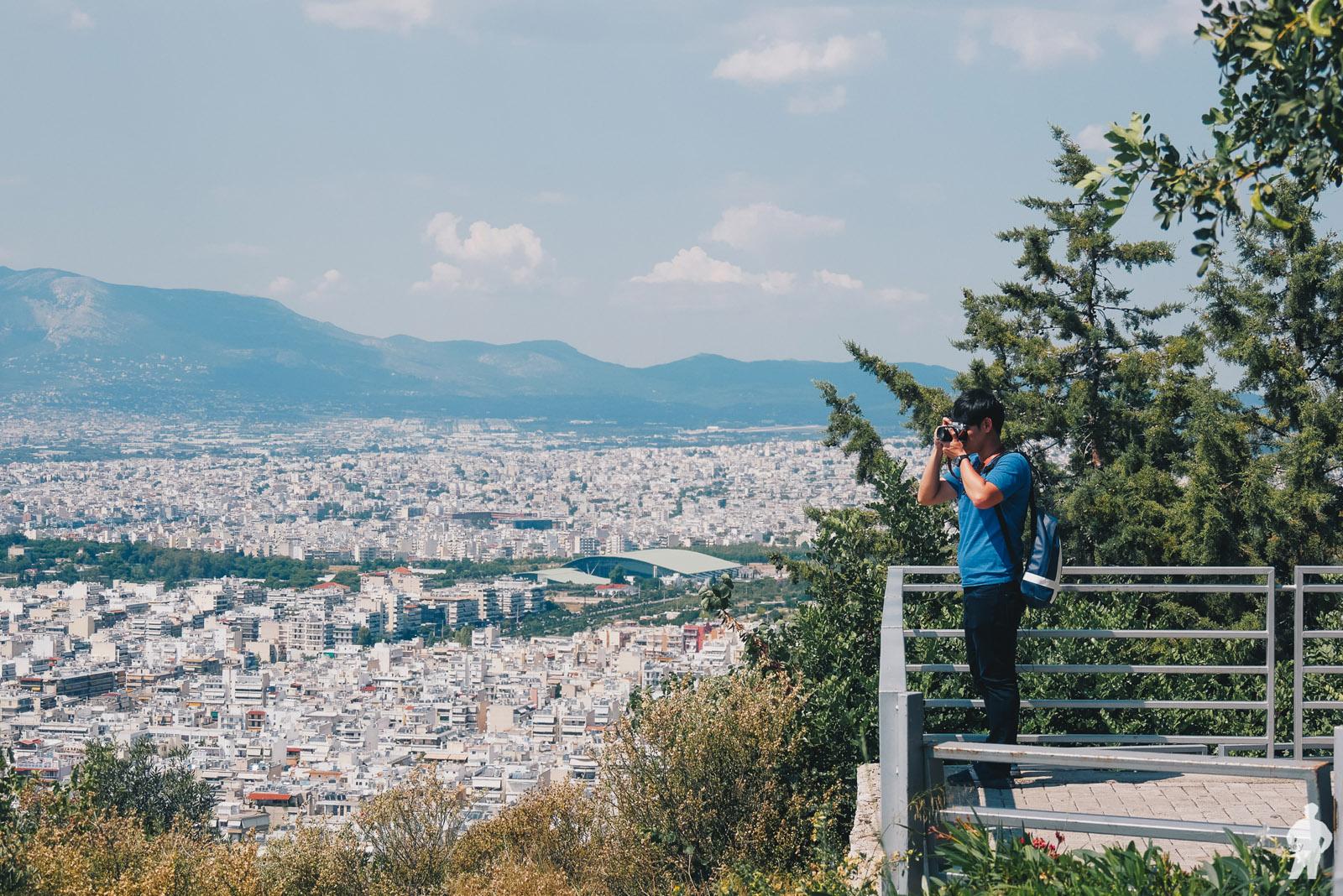 Greece_00107