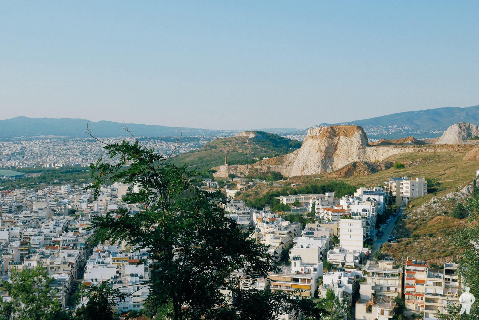 Greece_00109