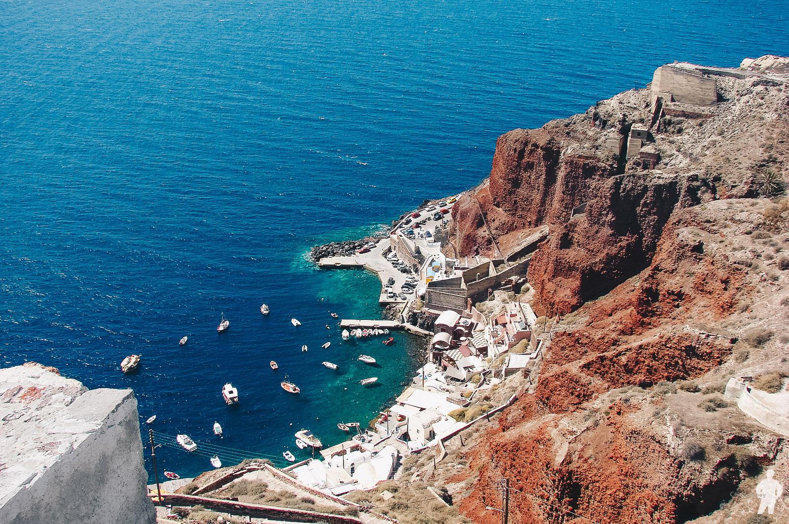 Greece_00118