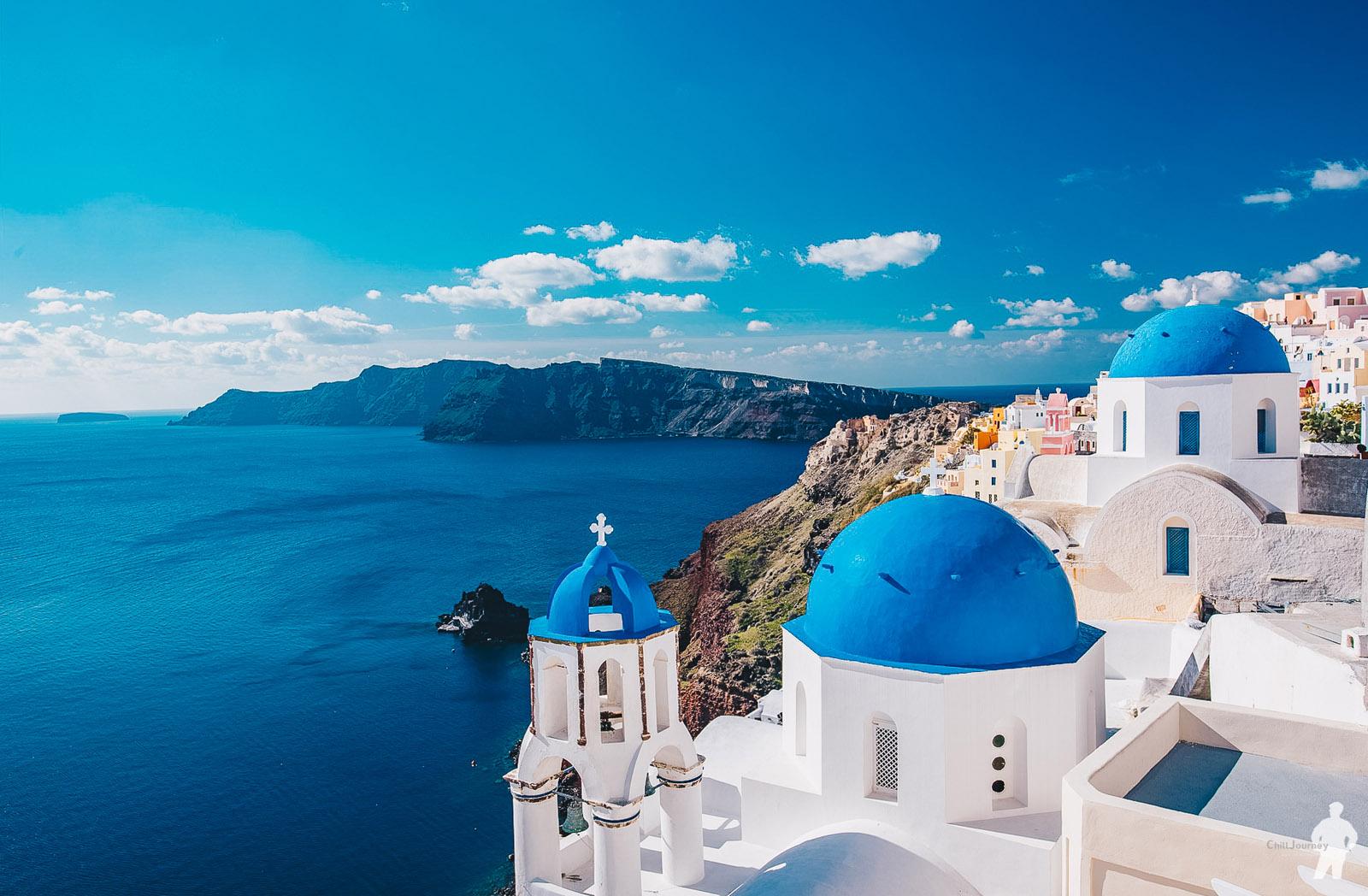 Greece_00119