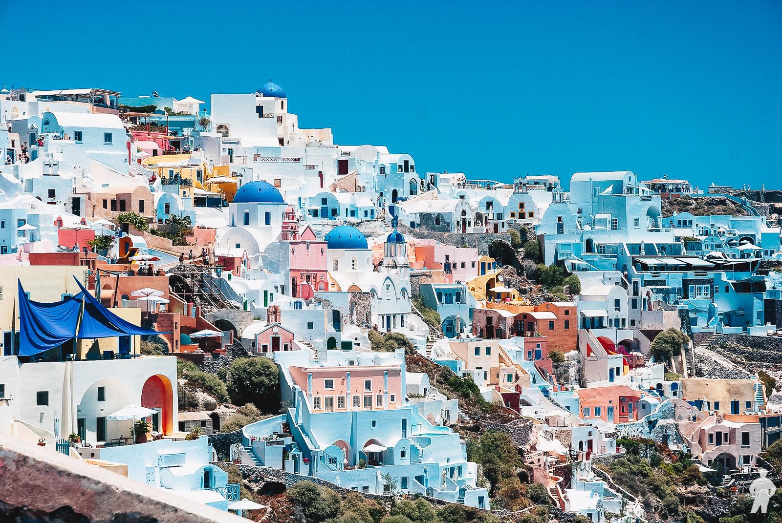 Greece_00120