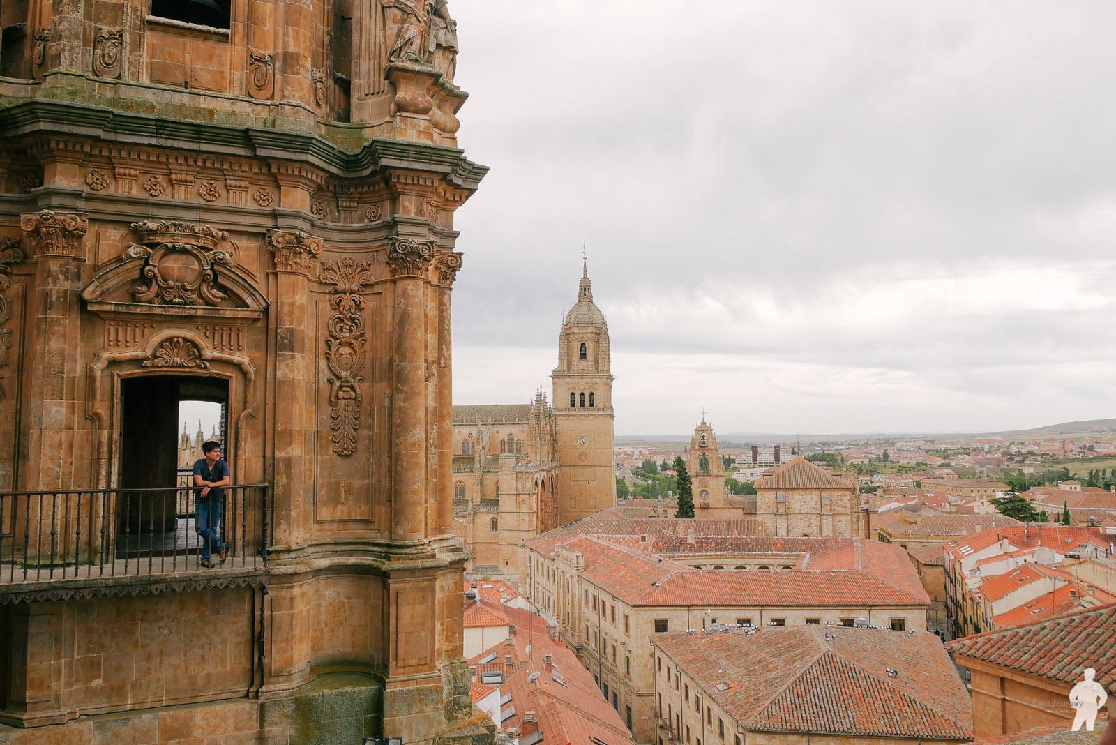 Spain_00176