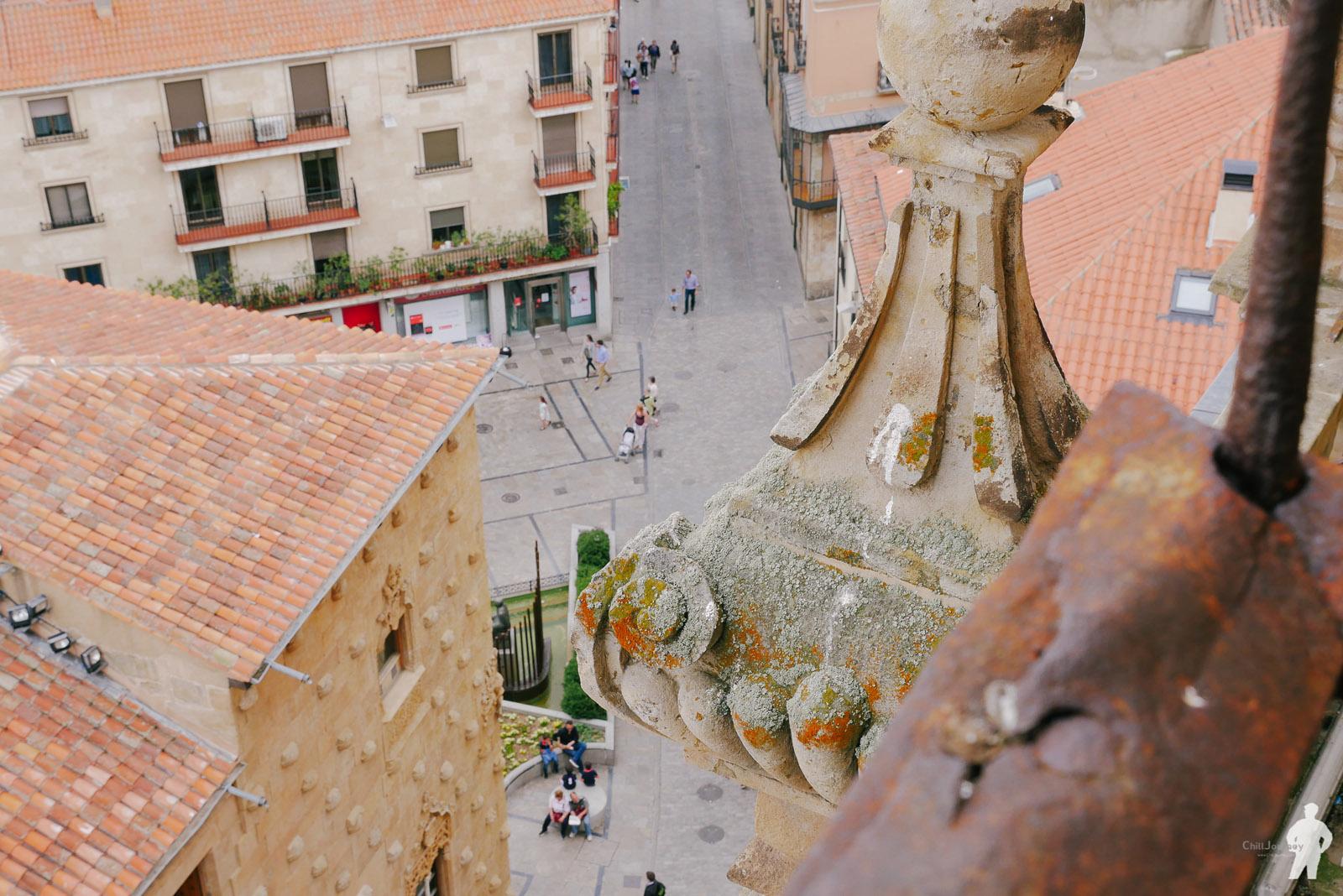 Spain_00178