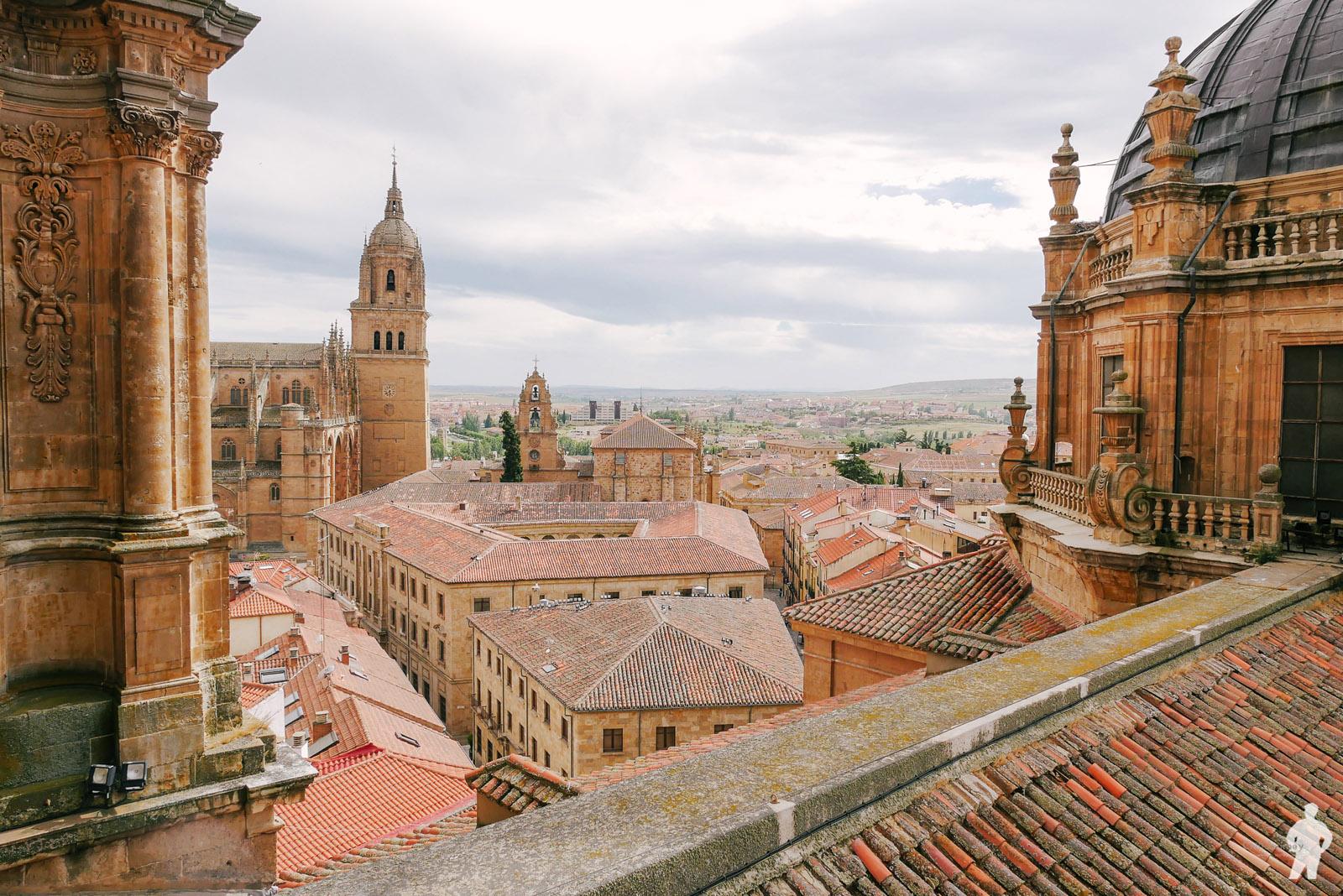 Spain_00182