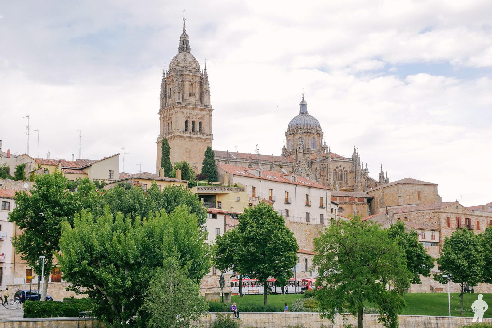 Spain_00189