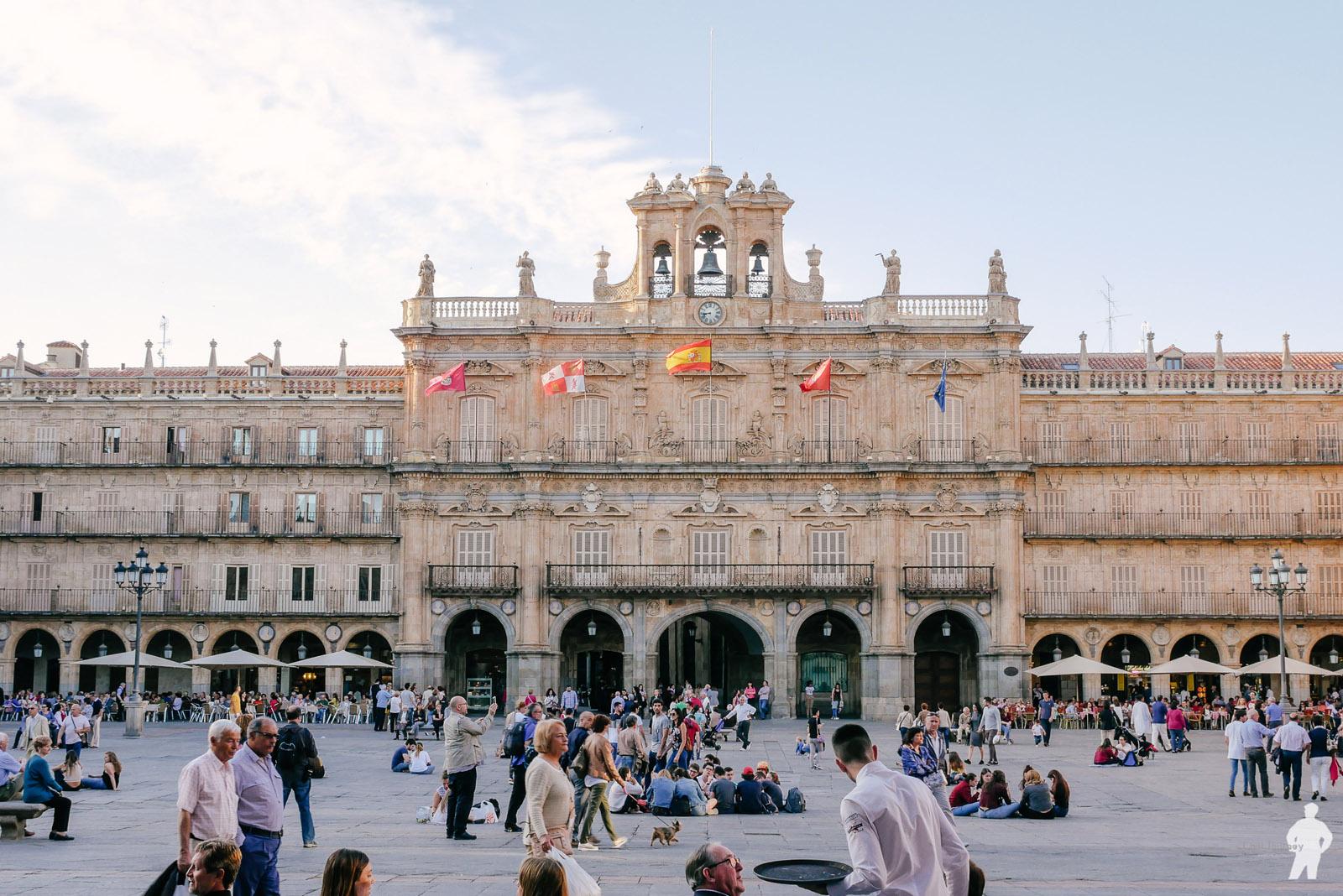 Spain_00195