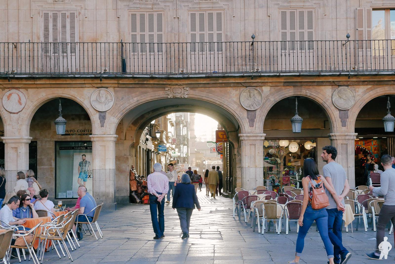 Spain_00196