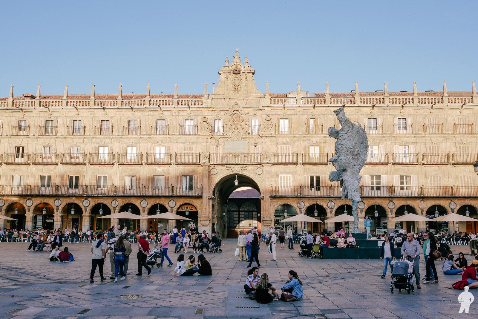 Spain_00197