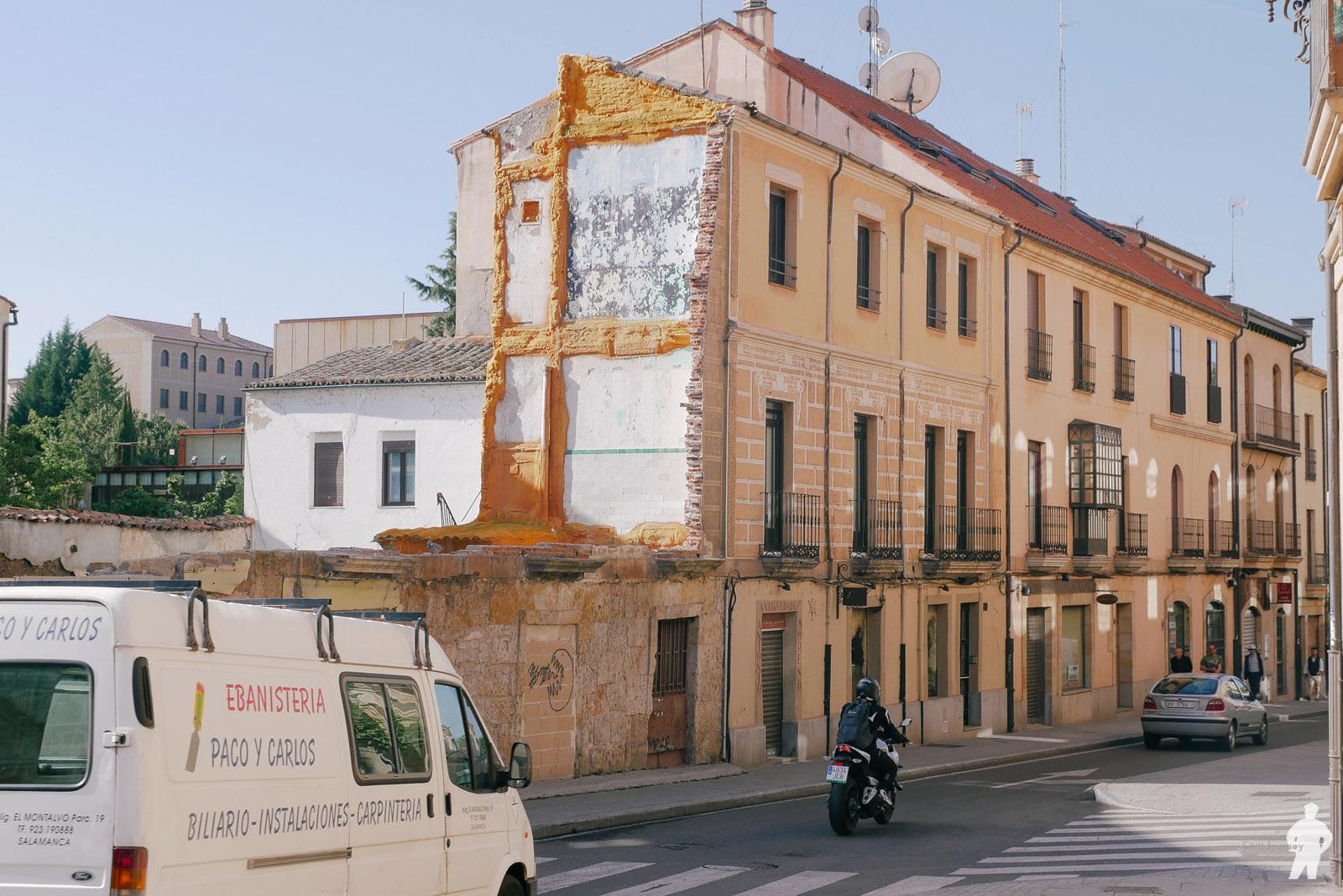 Spain_00200