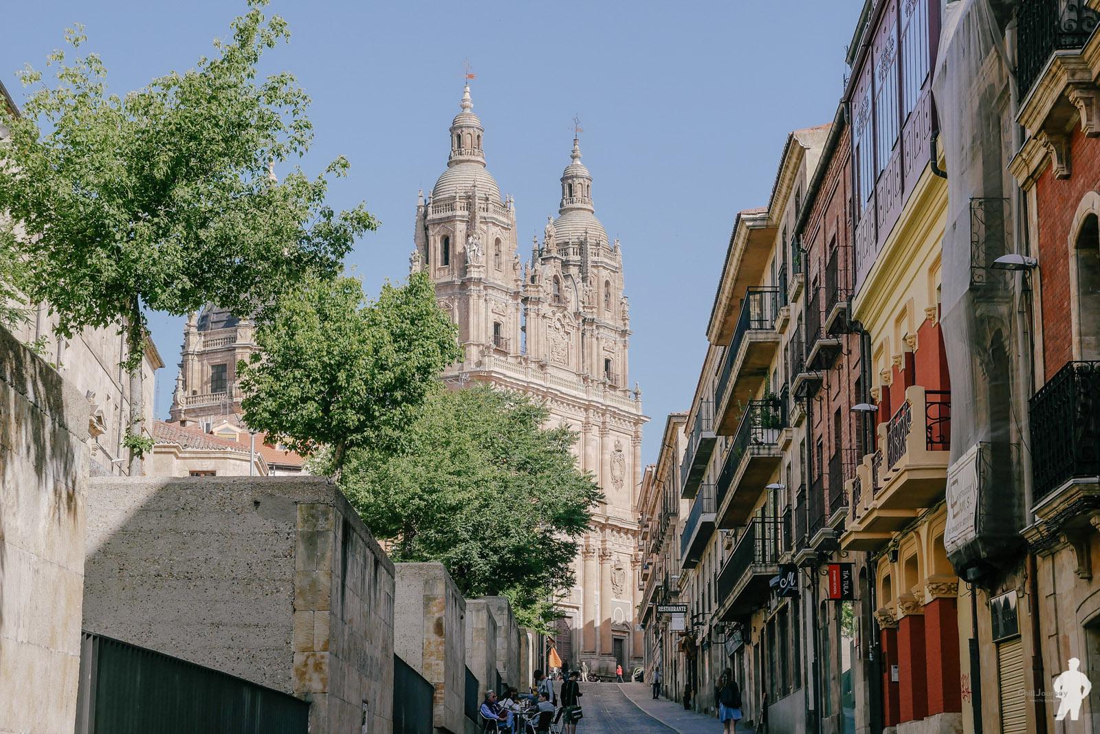 Spain_00201
