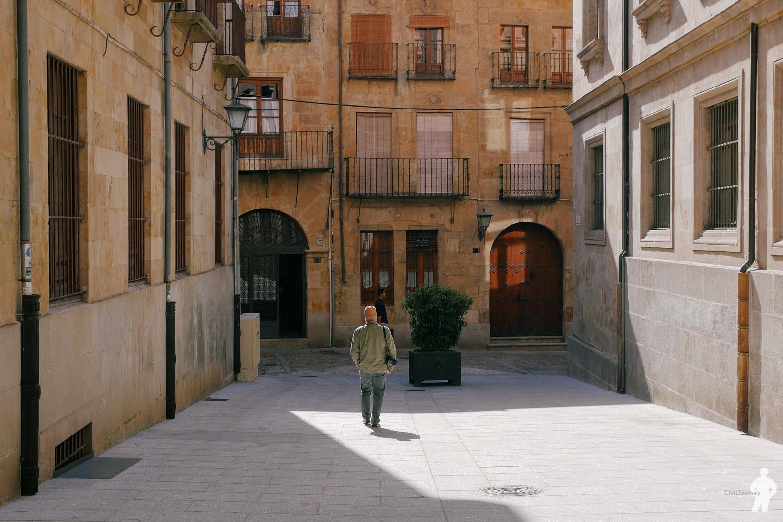 Spain_00202