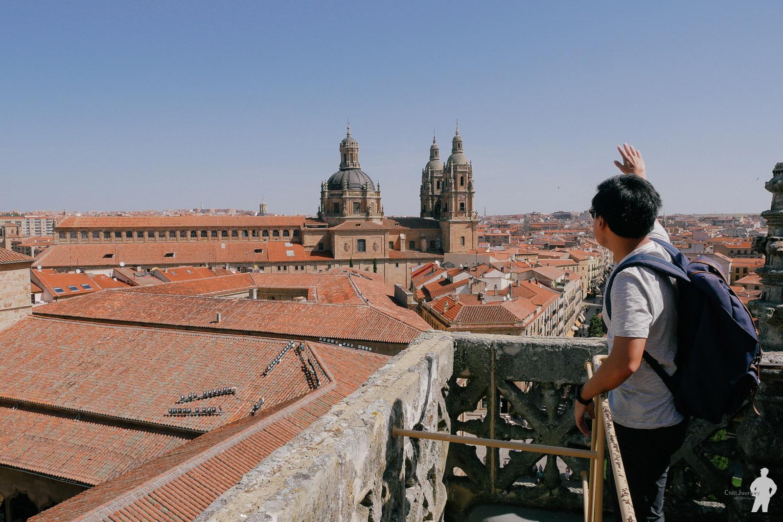 Spain_00211