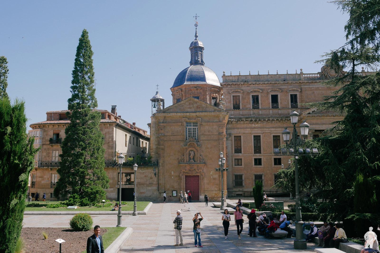Spain_00212