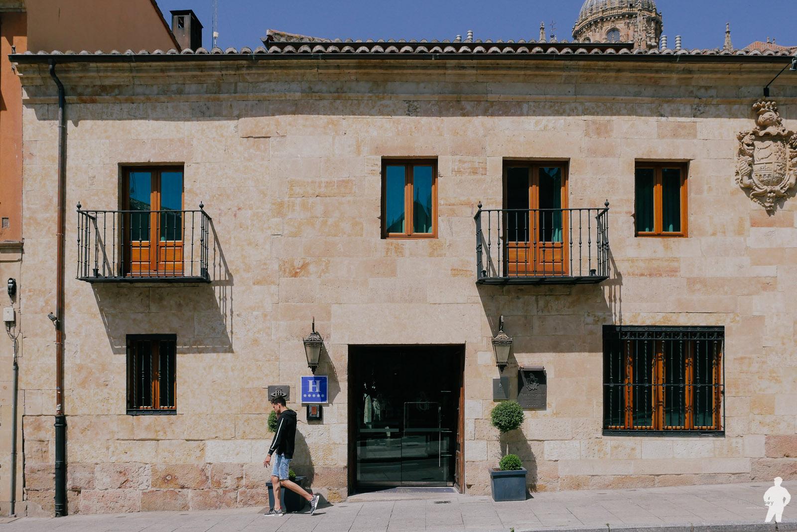 Spain_00213