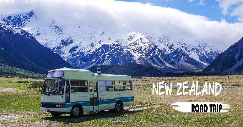 CJN_Newzealand