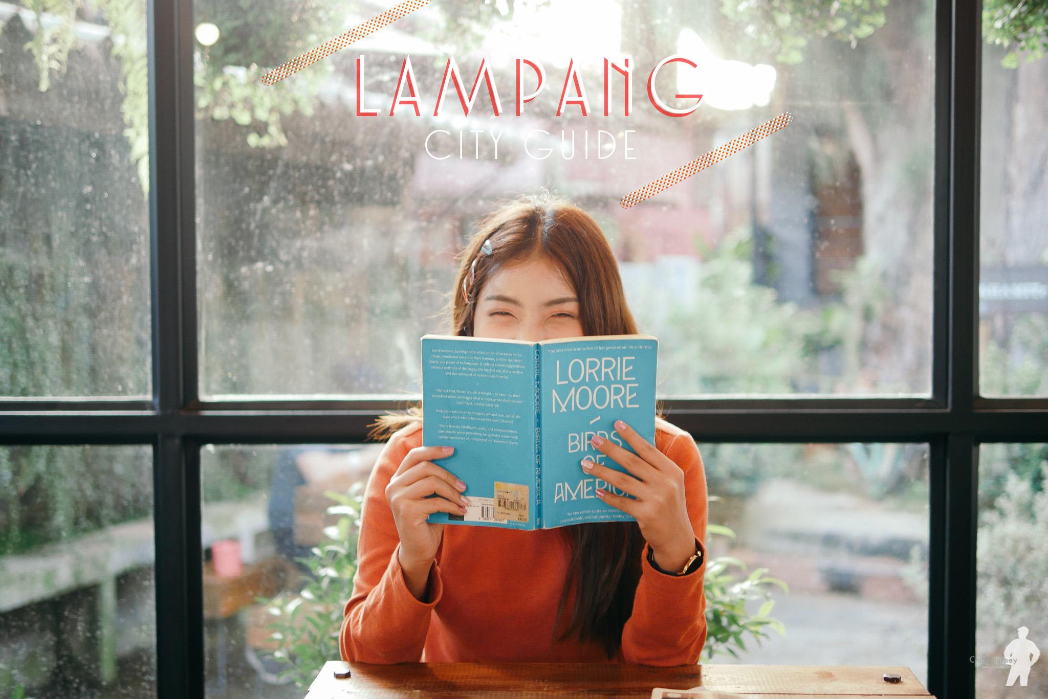Lumprang_00001_1