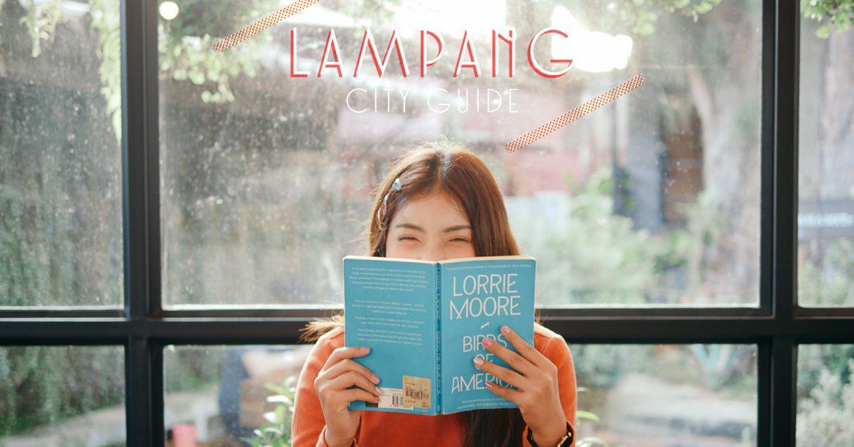 Lumprang_00001_COVERBlog