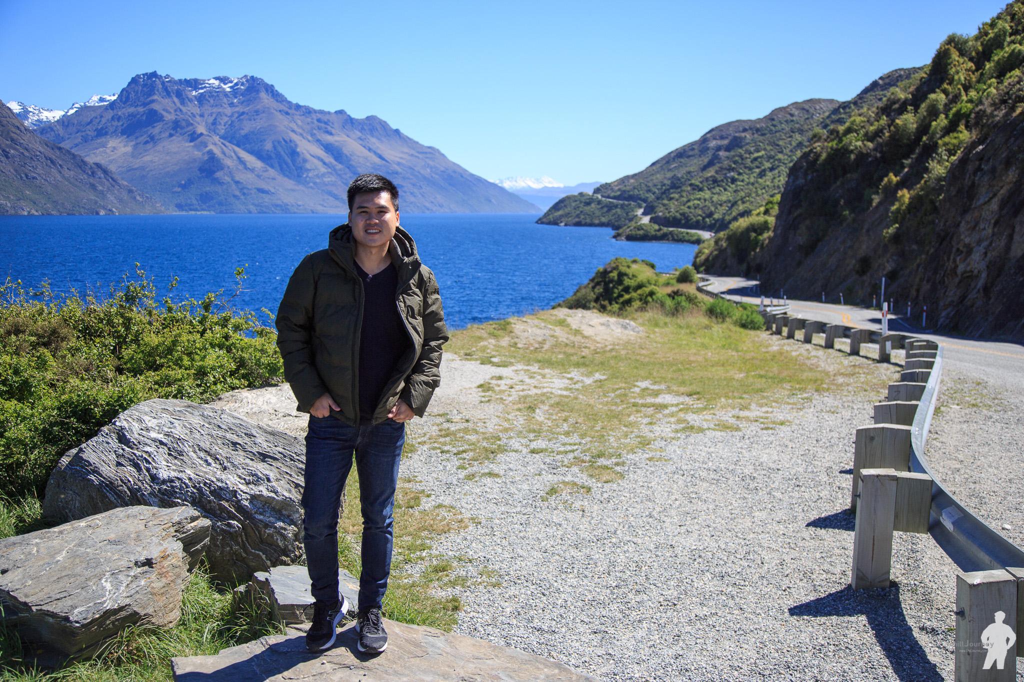 NZ_00025