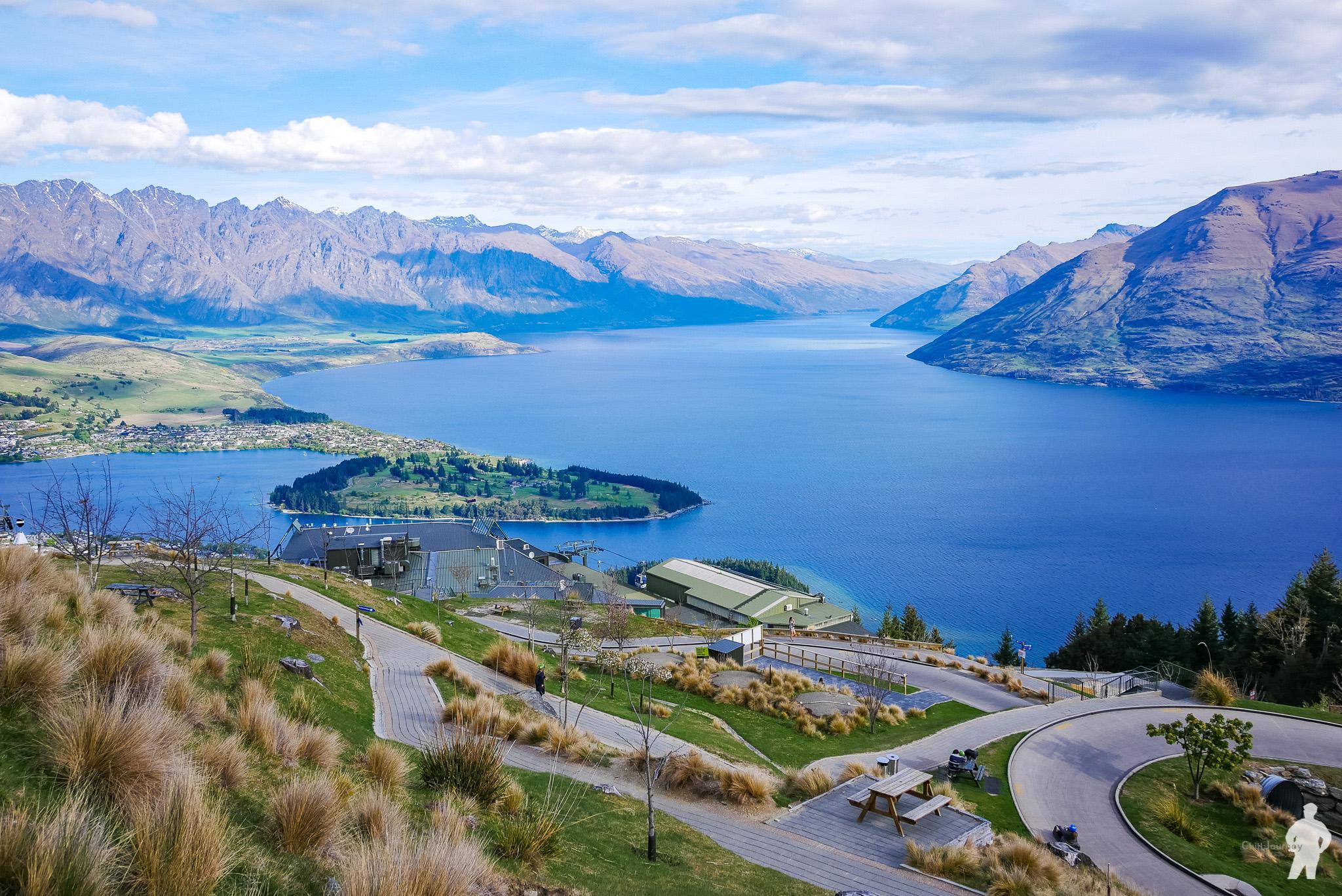 NZ_00071