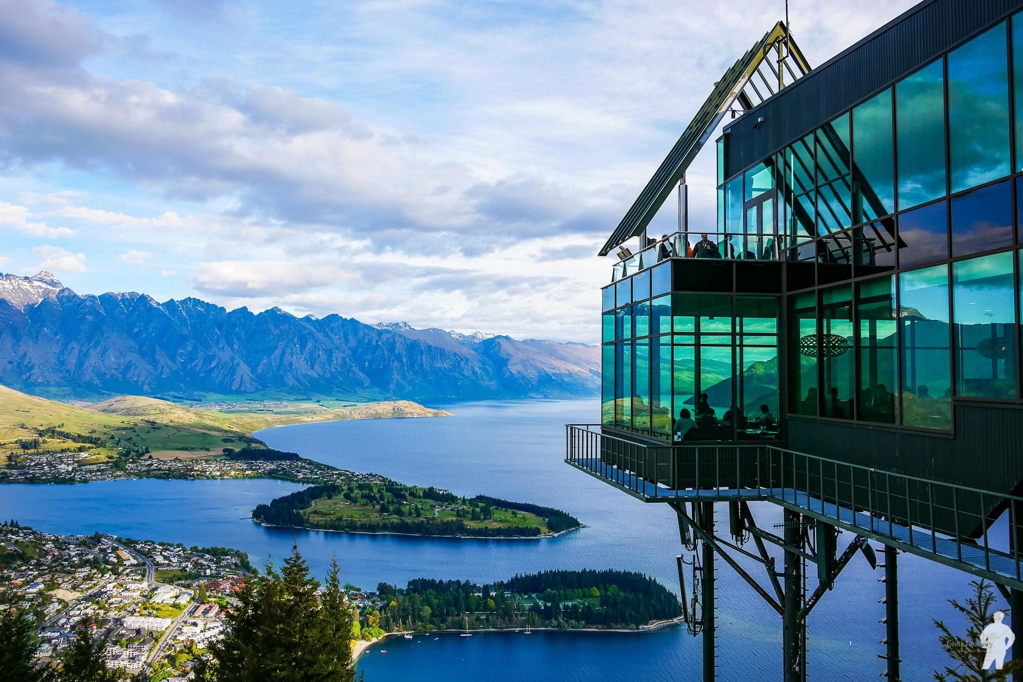 NZ_00075