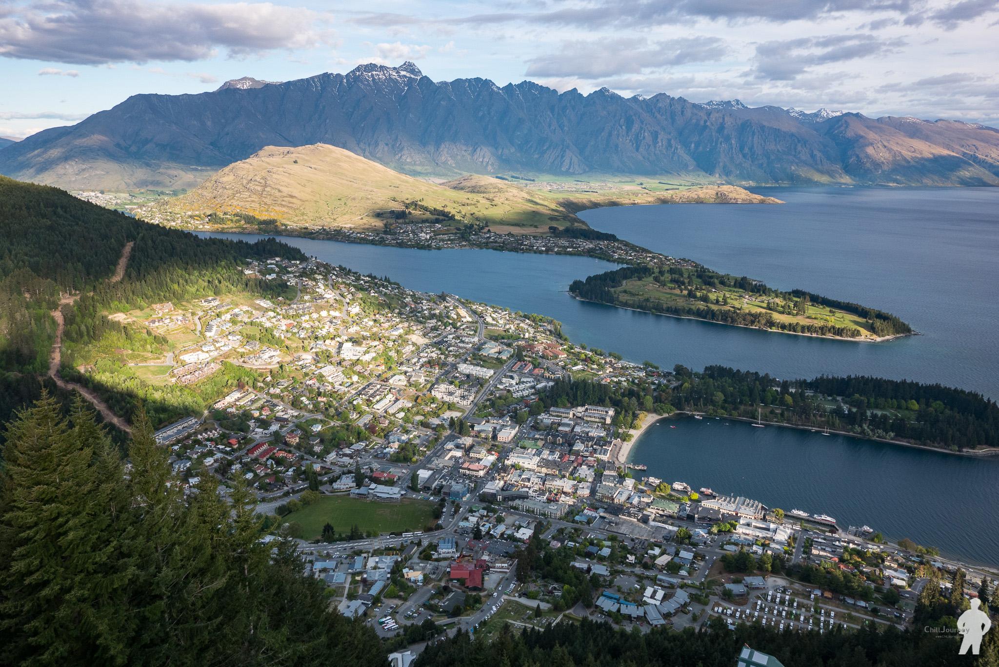 NZ_00076