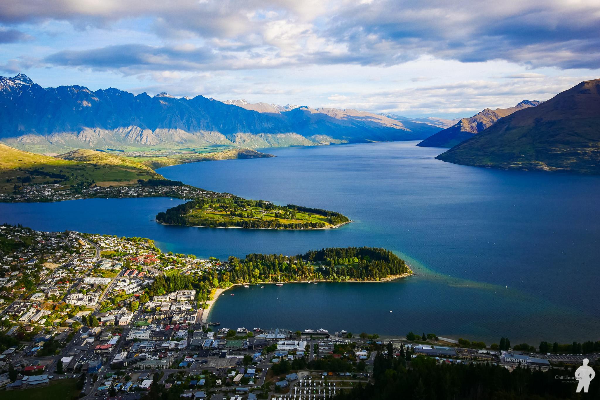 NZ_00077