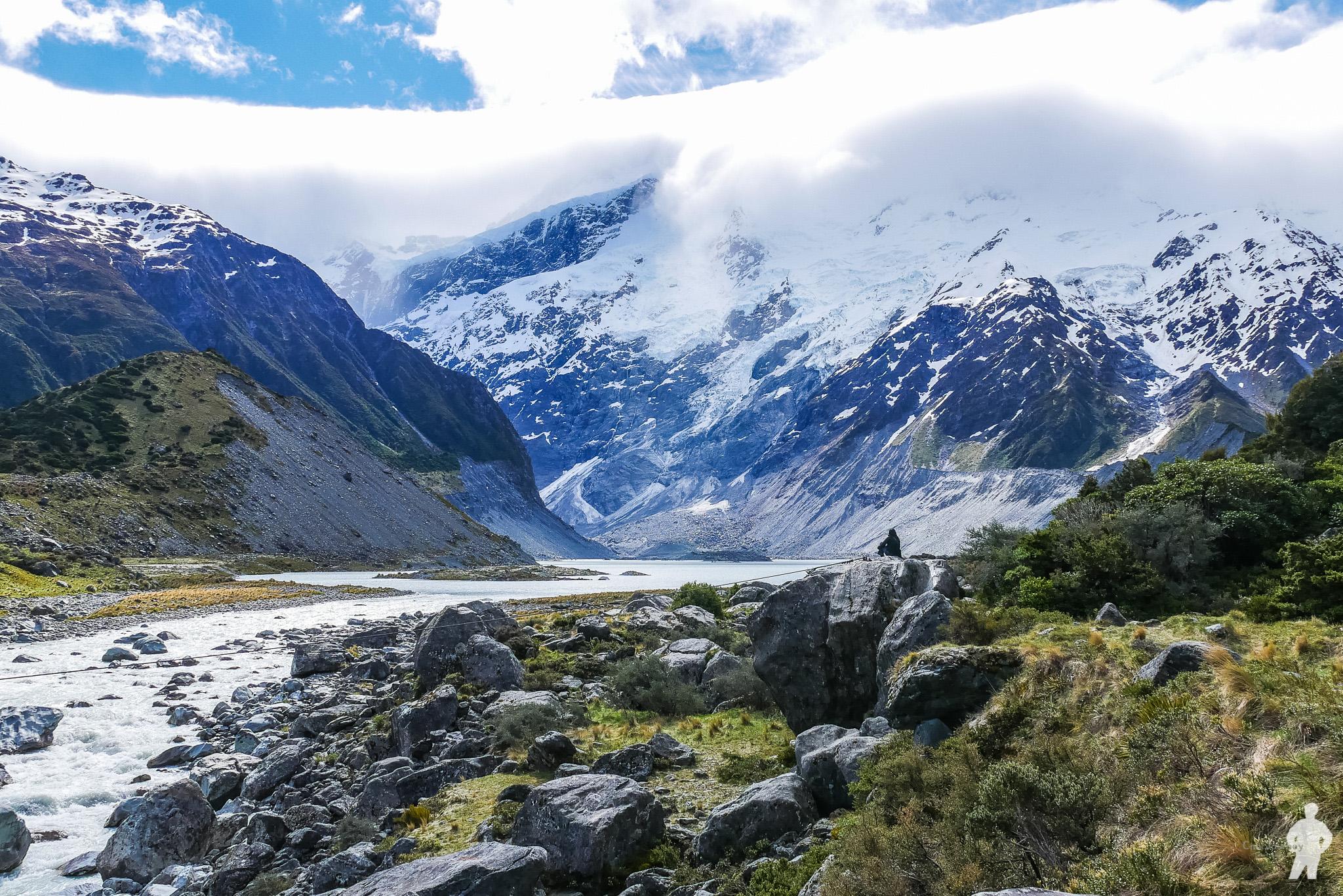 NZ_00095