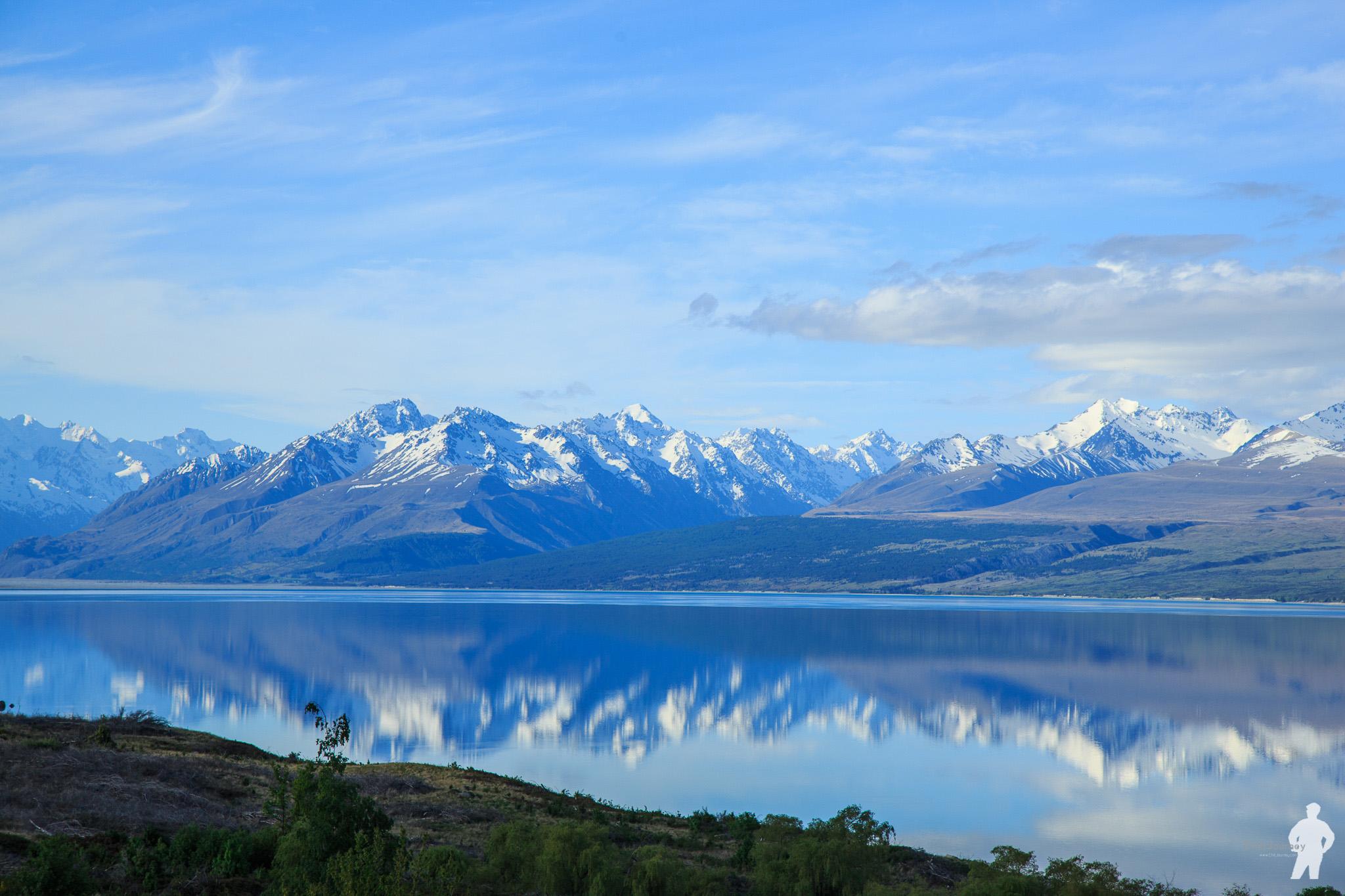 NZ_00097