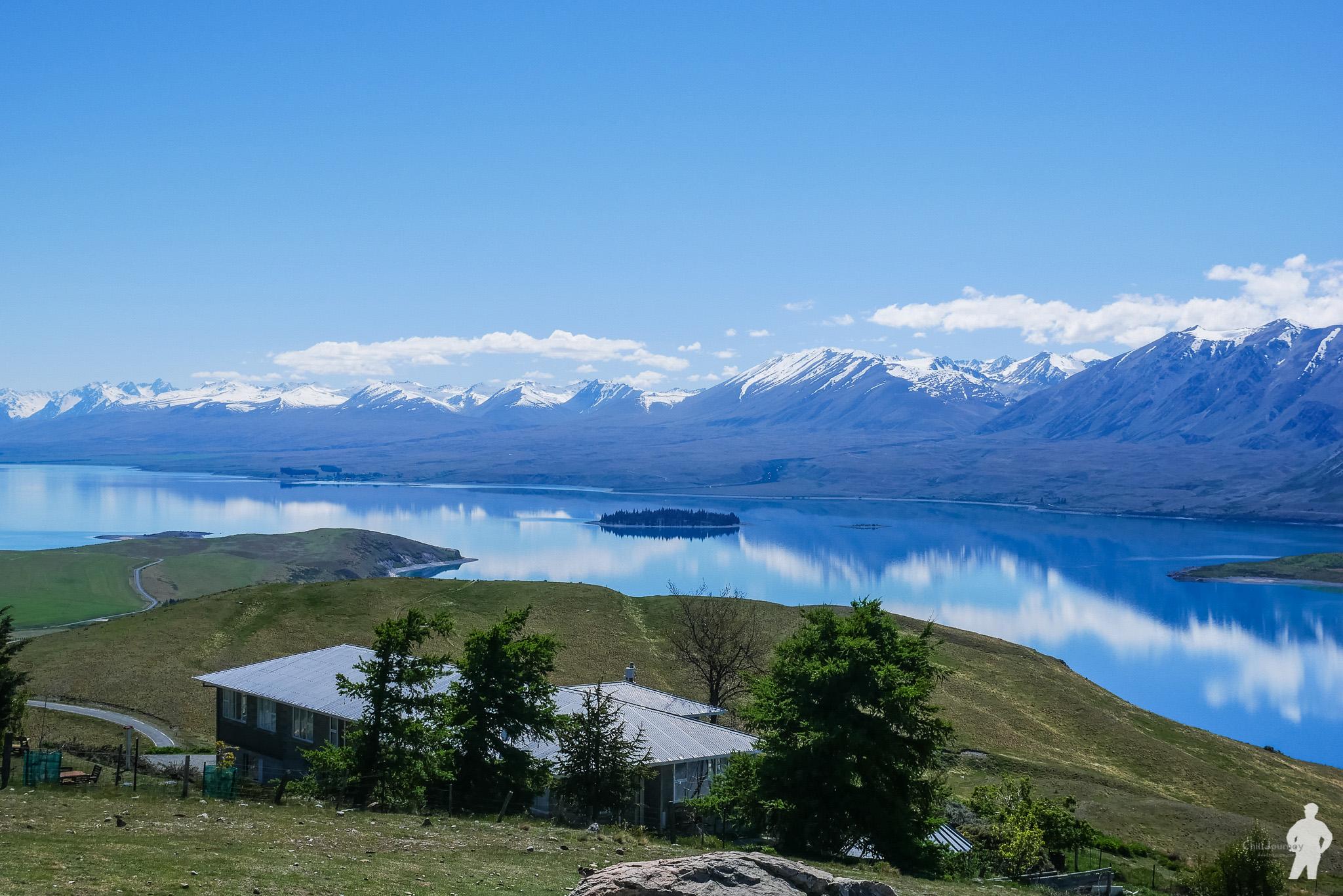NZ_00111
