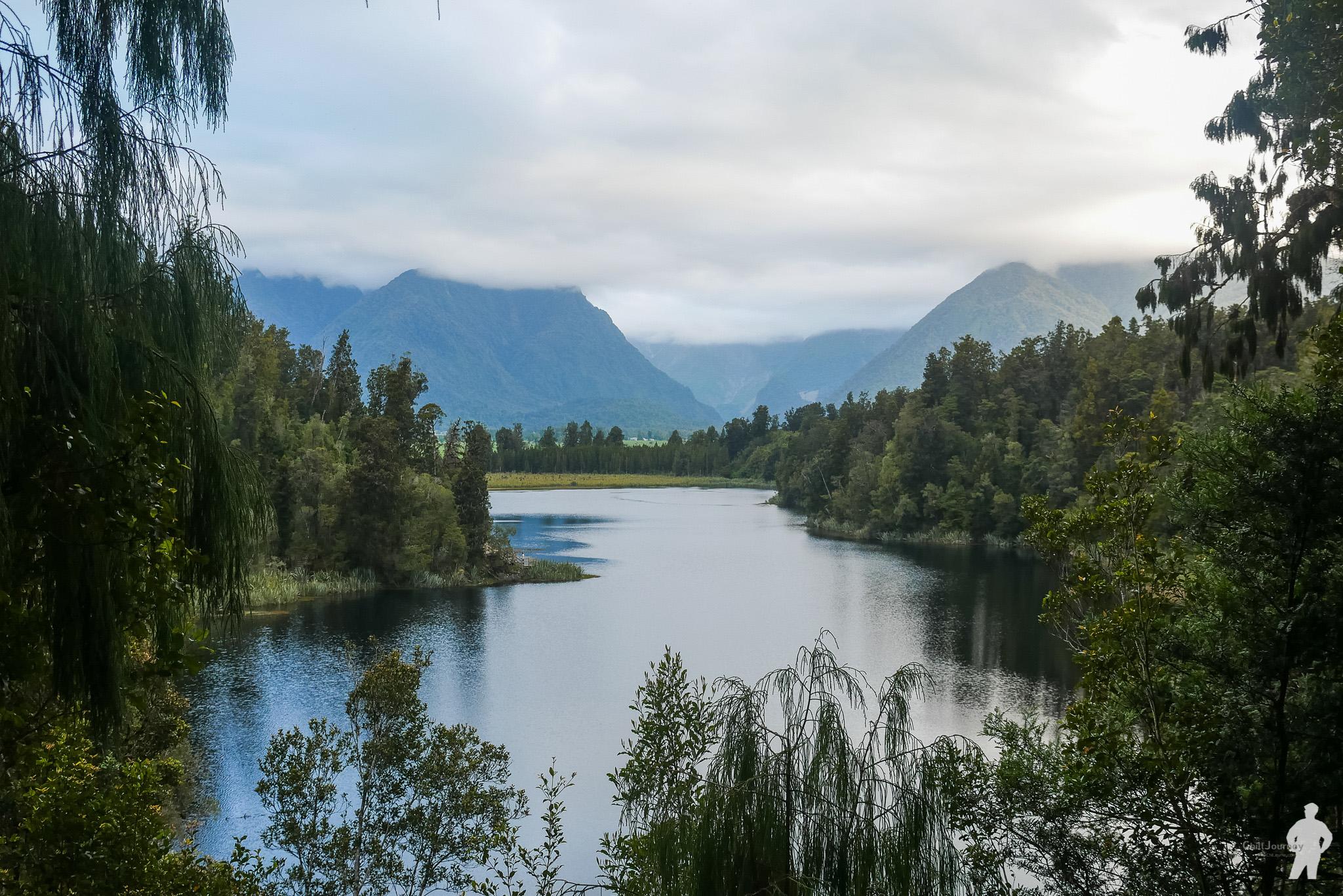 NZ_00128