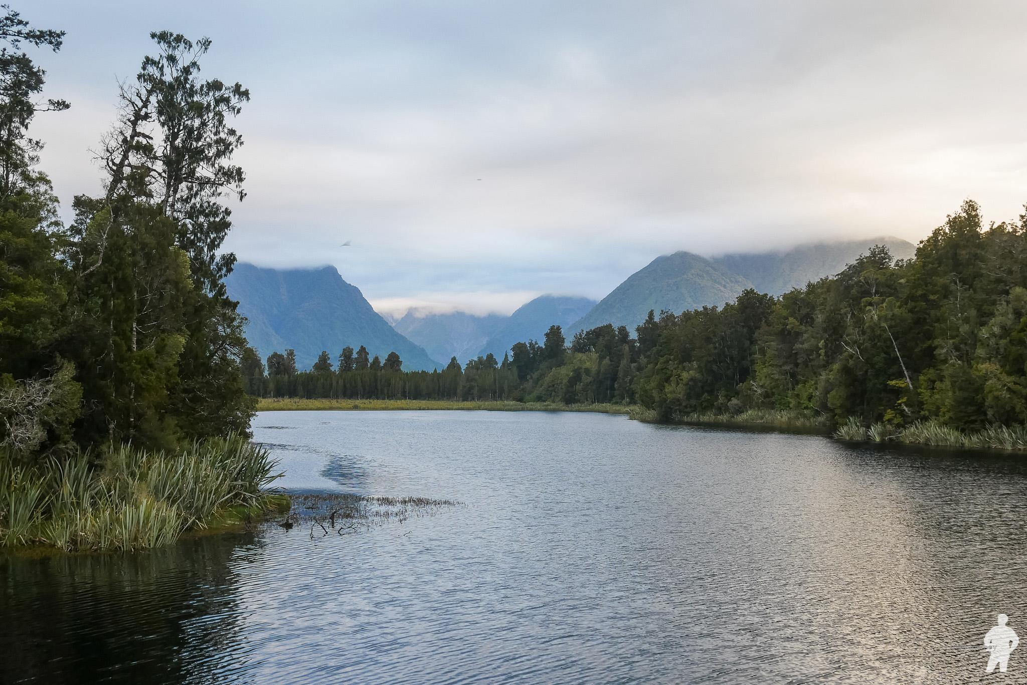 NZ_00129