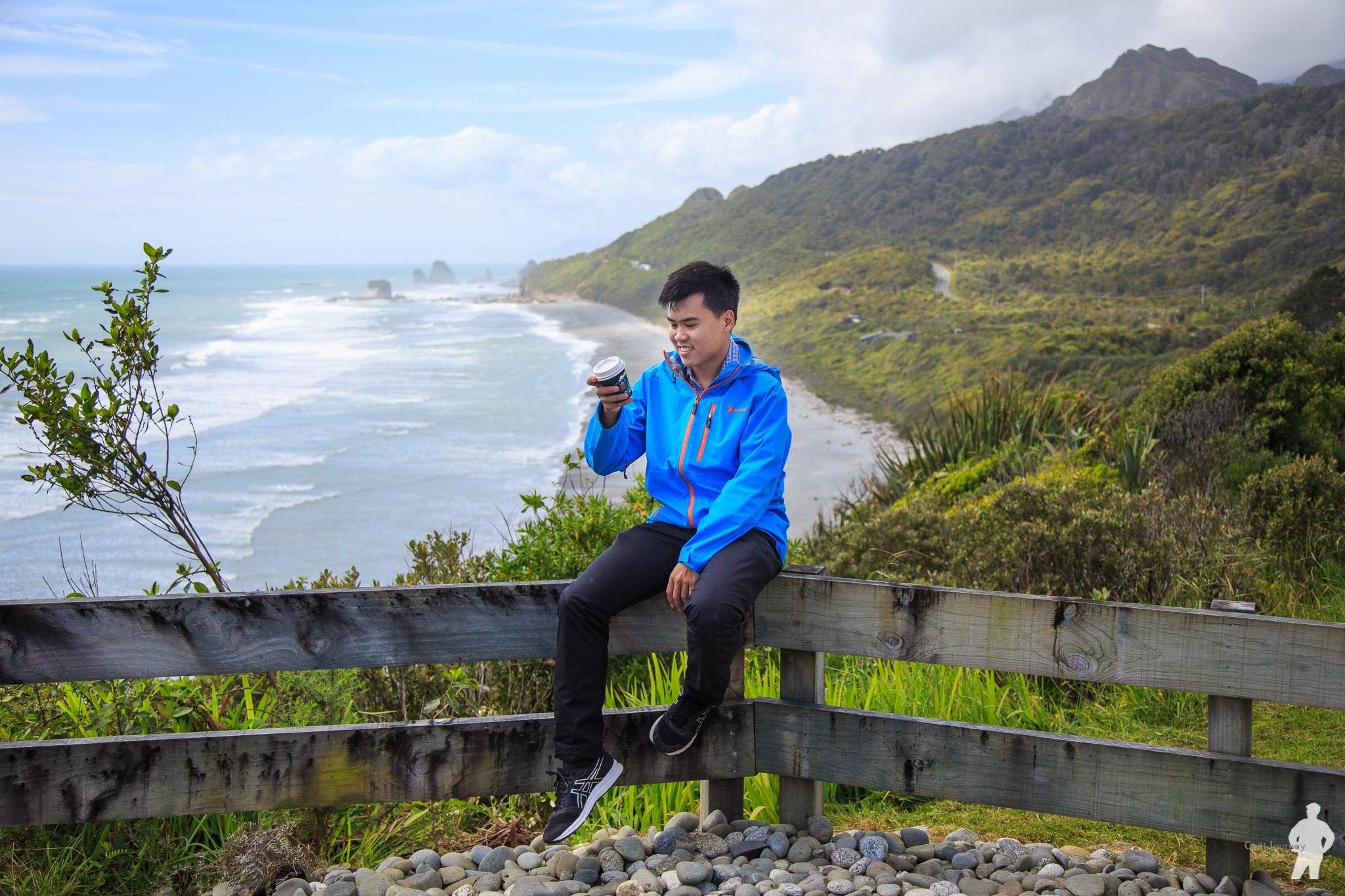NZ_00144