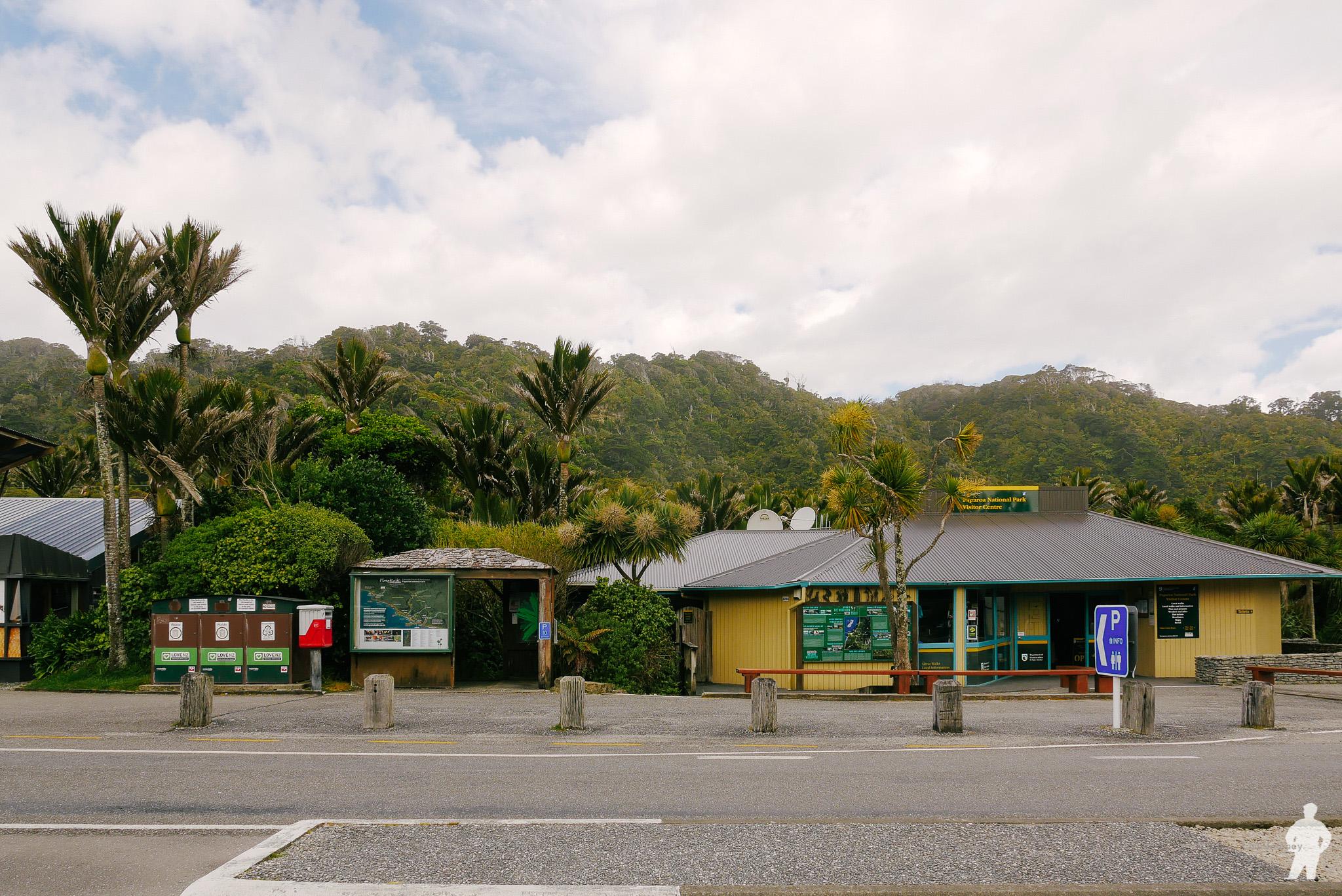 NZ_00146