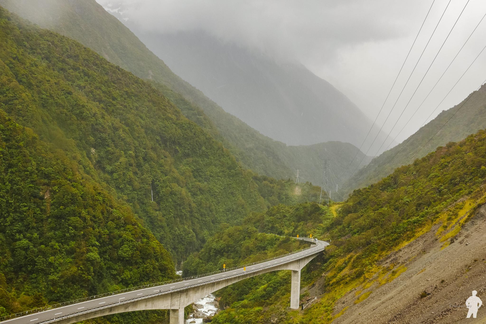 NZ_00152