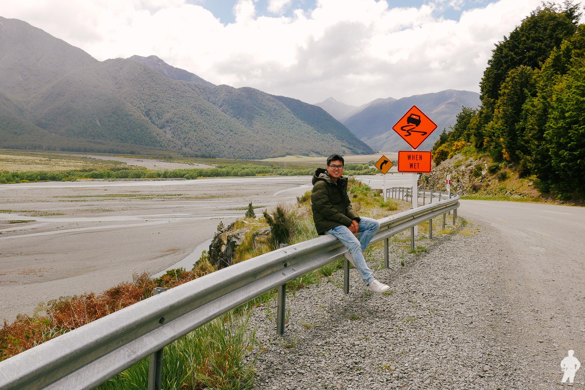 NZ_00153
