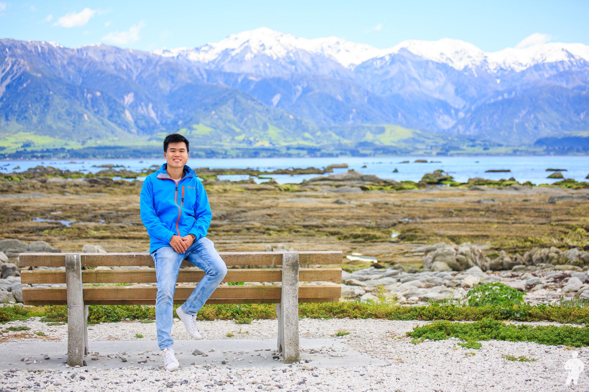 NZ_00169