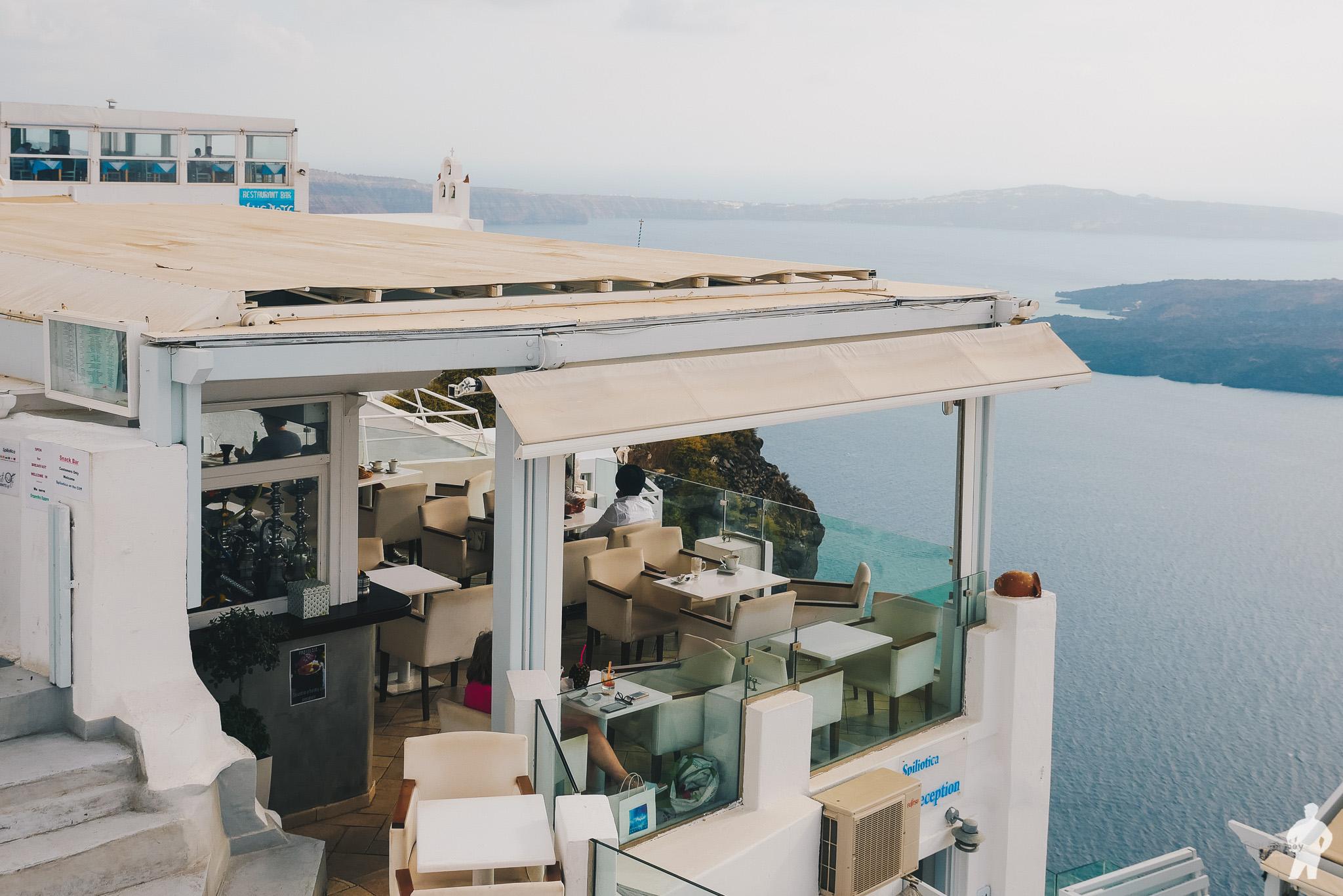 Santorini_00002