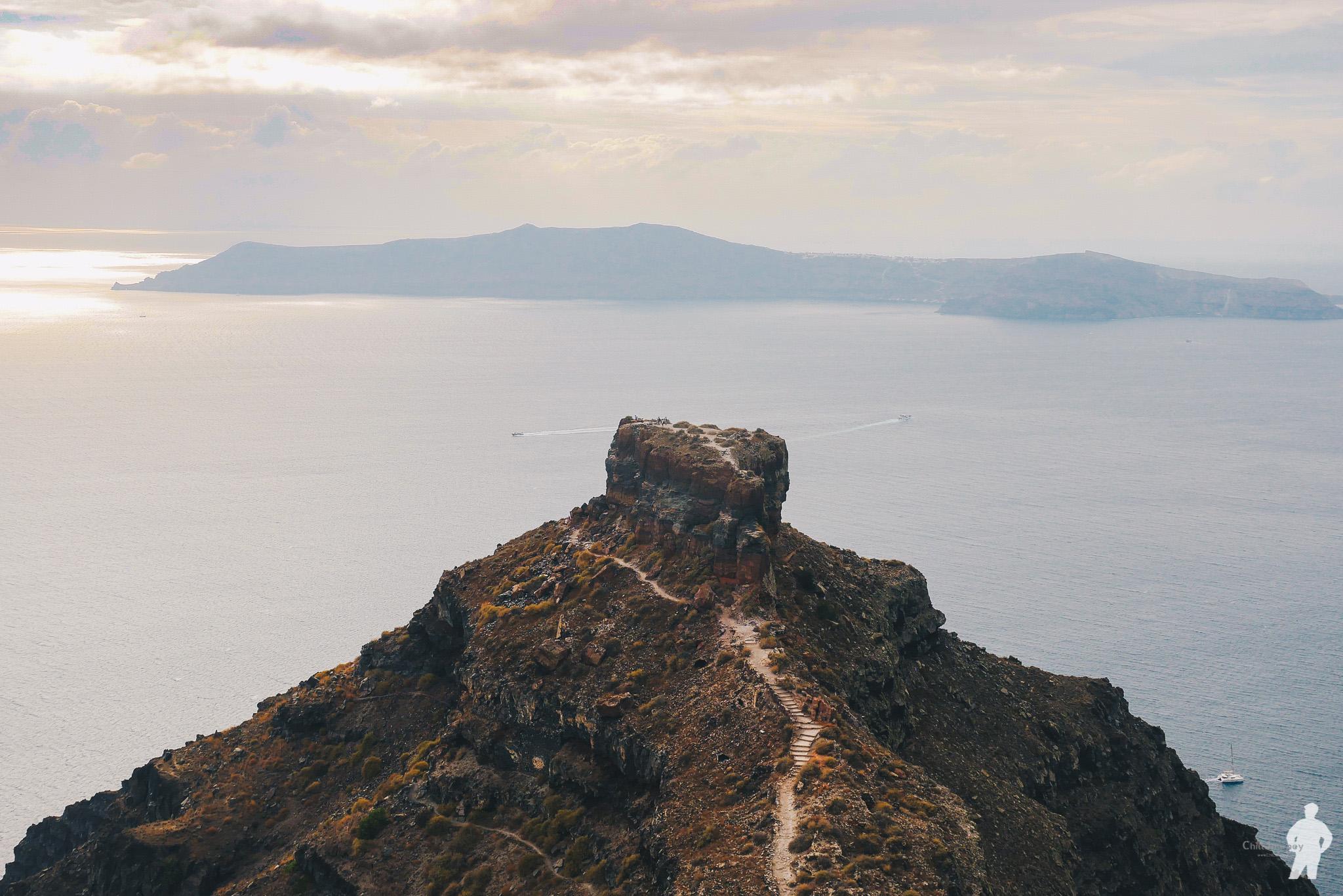 Santorini_00003